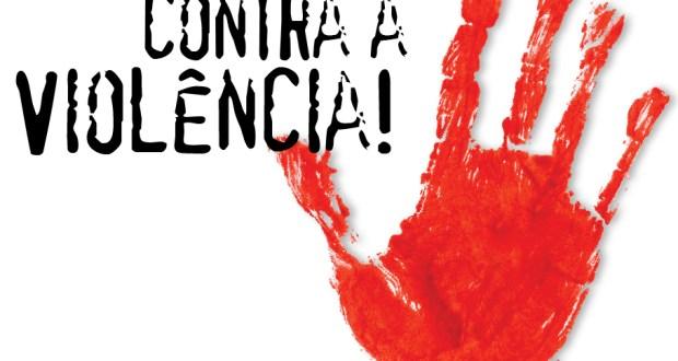 Dia Mundial da Juventude: 6,2 mil jovens foram assassinados na Paraíba em dez anos