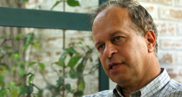 Renato Janine Ribeiro, professor de Ética e Filosofia Política da USP
