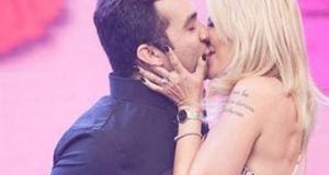 Antonia Fontenelle e Jonathan Costa se casam no fim do ano