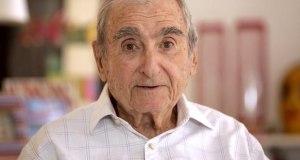 Morre, aos 81 anos, Elias Gleizer