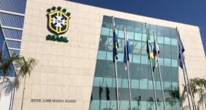 Empresas de mídia são suspeitas de pagarem propina no escândalo da Fifa.