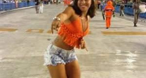 gari-gata-carioca4