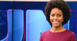 maria-julia-coutinho-estreou-como-moca-do-tempo-do-jornal-nacional-no-dia-27-de-abril-1432652515992_956x500