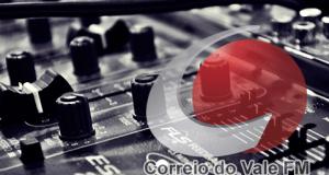 Emissora faz parte da Rede Correio Sat e leva aos ouvintes jornalismo, entretenimento e música, marcas das rádios que compõem o Sistema Correio.