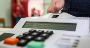 A Resolução, encaminhada à publicação, determina a obrigatoriedade aos eleitores, em situação regular ou liberada, inscritos nas localidades envolvidas ou para elas movimentados.