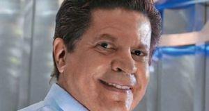 Carlos Alberto de Oliveira Andrade