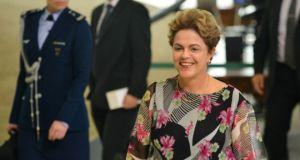 Dilma Rousseff desembarca em Nova York para uma agenda cheia de compromissos da ONU (Agência Brasil)