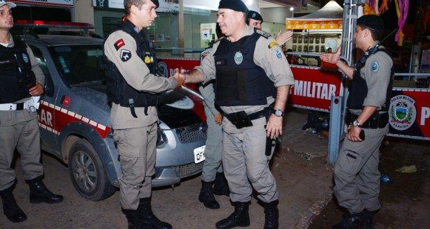 10_02_16 policia militar faz operacao carnaval_foto wagner varela (1)