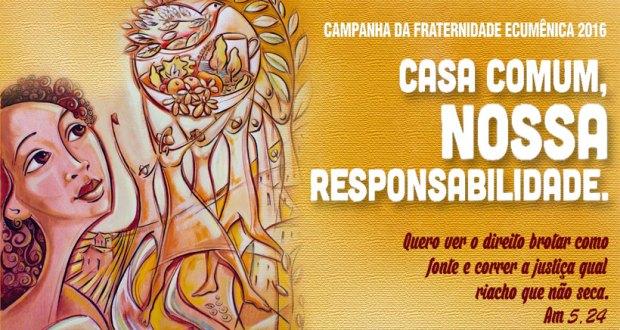 campanha_da_fraternidade_-_2016