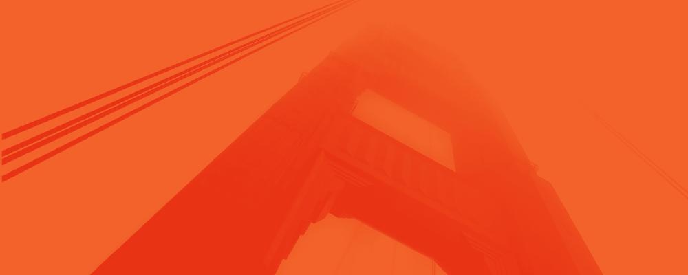 GoldenGate_Bridge_Background_2000