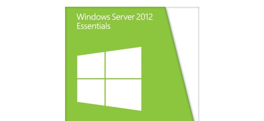 Windows_Server_2012_R2_Essentials