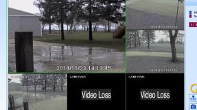 Screen Shot 2014-11-23 at 2.11.51 PM