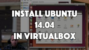 Ubuntu-VirtualBox-PC-Addicts