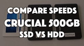 Compare-Speeds-SSD-HDD-Crucial