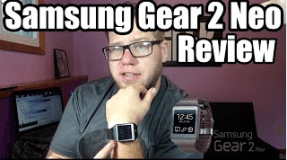samsung-gear2