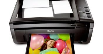 kodak-esp-5-all-in-one-printer