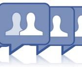 Cum se poate șterge un grup de facebook