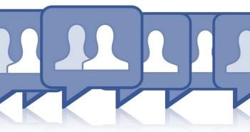 sterge-grup-facebook