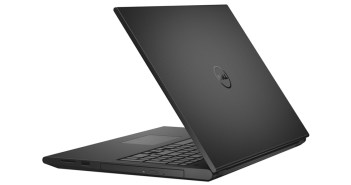 dell-laptop-ieftin