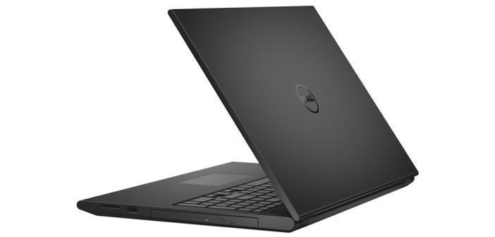 Recomandare laptop sub 1500 de lei