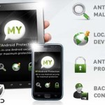 MYAndroid-Protection