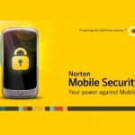 Norton_Mobile_security-300x210