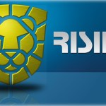 Rising_Antivirus_Free_Edition_2011