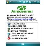 airscanner-mobile-antivirus