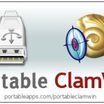 clamwin-portable-6