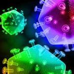 falso antivirus