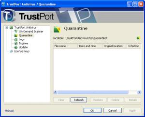 trustport-antivirus-usb-u3-edition-1
