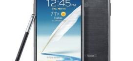 Funcionalidades Galaxy Note