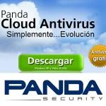PandaCloudAntivirus-np