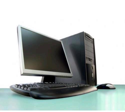 Venta-PC