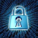 13983375-la-seguridad-de-datos-y-el-servidor-de-seguridad-de-la-red-informatica-con-un-simbolo-de-proteccion-
