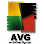 The-Latest-News-from-AVG-Anti-Virus