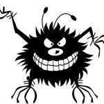virus-troyanos-malwares