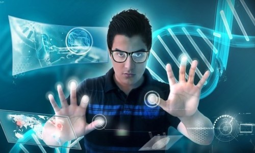 tecnologia-empresa