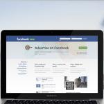 CC3B3mo-sacarle-el-mC3A1ximo-provecho-a-Facebook-Ads