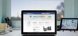 Saca rentabilidad a tu inversión en publicidad de Facebook en Perú