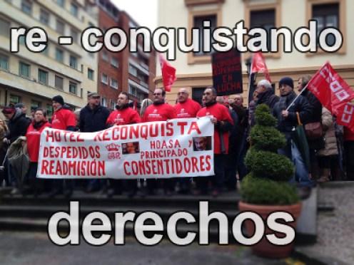 HotelReconquista-Conquistando-Derechos