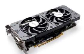 XFX-Radeon-R9-380-4-GB