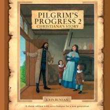 pilgrimprogress2