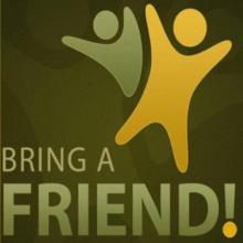 Bring-A-Friend-square