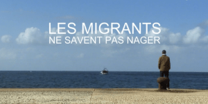 Film-Migrants-Savent-pas-nager-1024x512