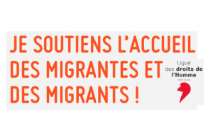 accueilmigrants