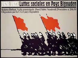 ob_87a2a1_le-quernec-luttes-sociales-en-pays-big