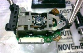 iphone reparationer