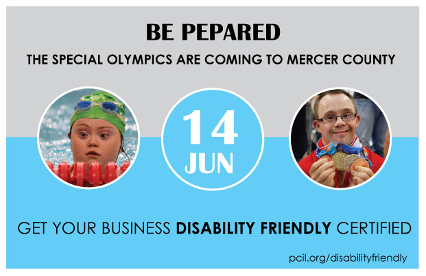 disability-friendly-postcard-front