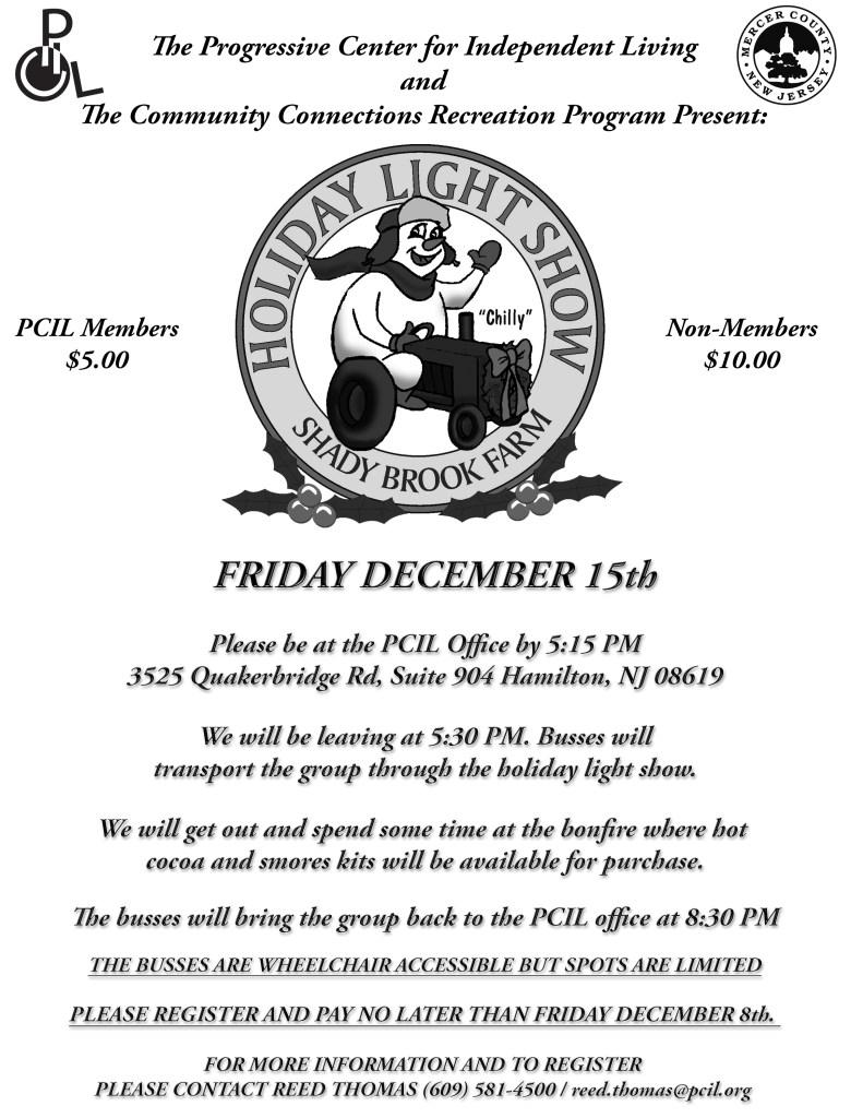 Light Show Flyer JPG